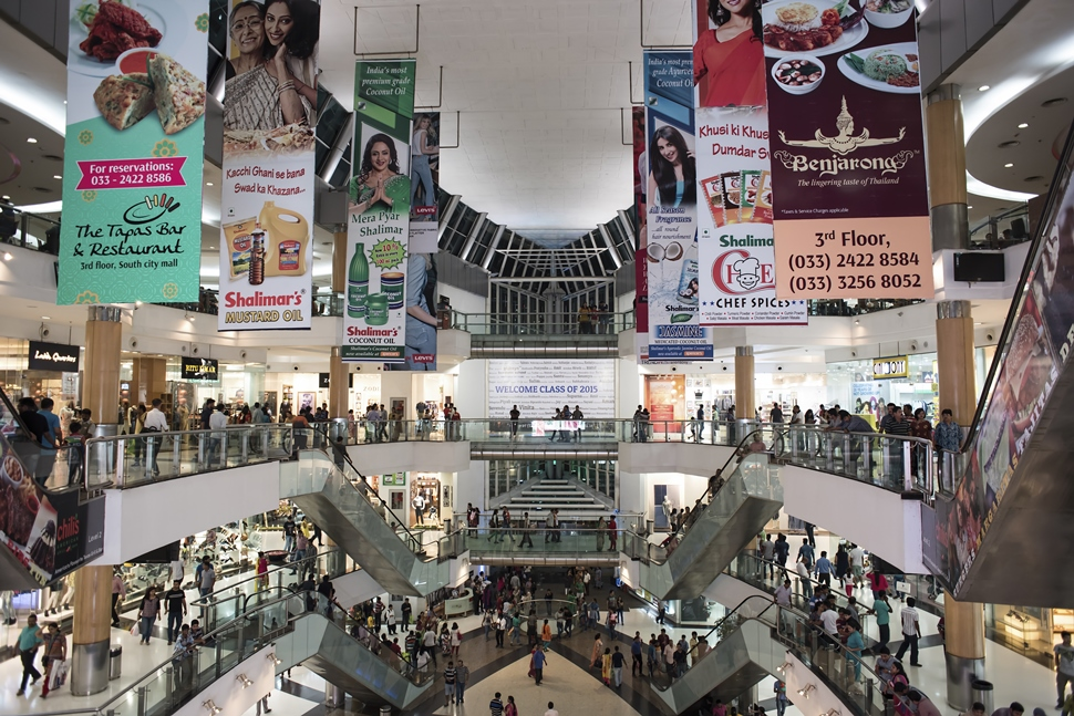 what-does-a-successful-mall-look-like-in-india