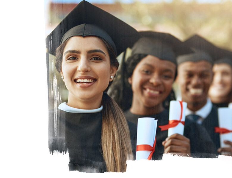 Changing landscape of Higher Education in India
